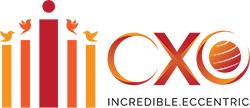 cxo_partners_logo250x108